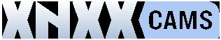 XNXX Cams Logo