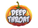Pumpkin (Deep Throat)