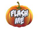Pumpkin (Flash Me)