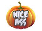 Pumpkin (Nice Ass)