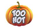 Pumpkin (Too Hot)