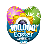 Easter2020Credits100000