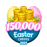Easter2021Credits150000
