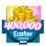 Easter2021Credits400000