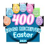 Easter2021Eggs400
