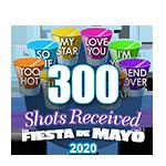 Fiesta2020Shots300