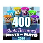 Fiesta2020Shots400