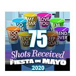 Fiesta2020Shots75