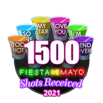 Fiesta2021Shots1500