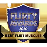 Best Flirt Muscle 2020
