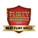 Best Flirt Smile 2021
