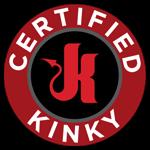 certified-kinky