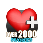 2000 Favorites