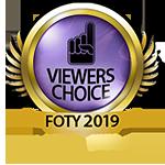 Viewers Choice 250