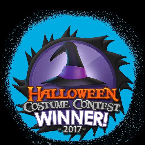 halloween2017CostumeContest