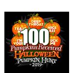 halloween2019Pumpkins100
