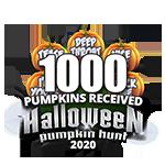halloween2020Pumpkins1000
