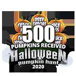 halloween2020Pumpkins500