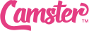 Free live sex cam models and live sex chat - Camster   Logo