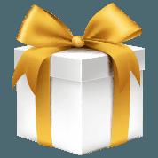 Flirt Rewards Virtual Gift