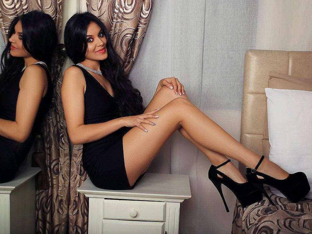 Vanessa Doolin
