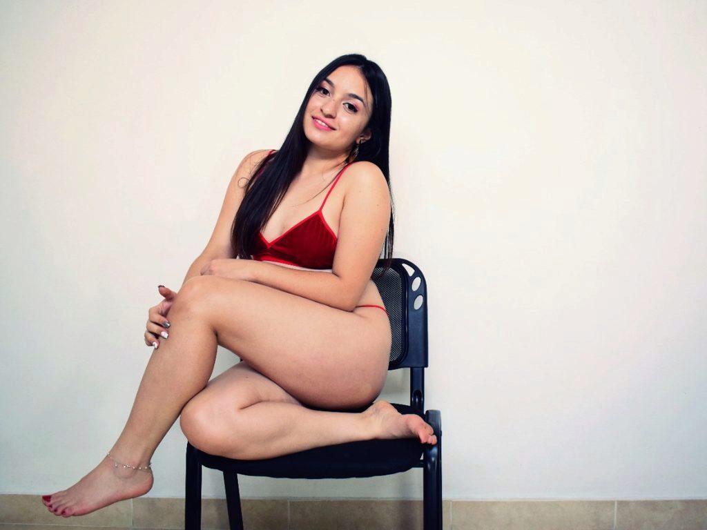 Susana Cute