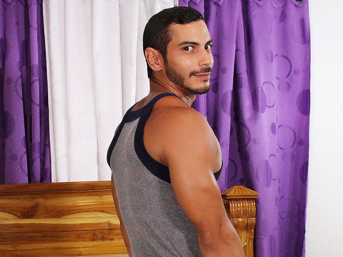 Romeo Latino