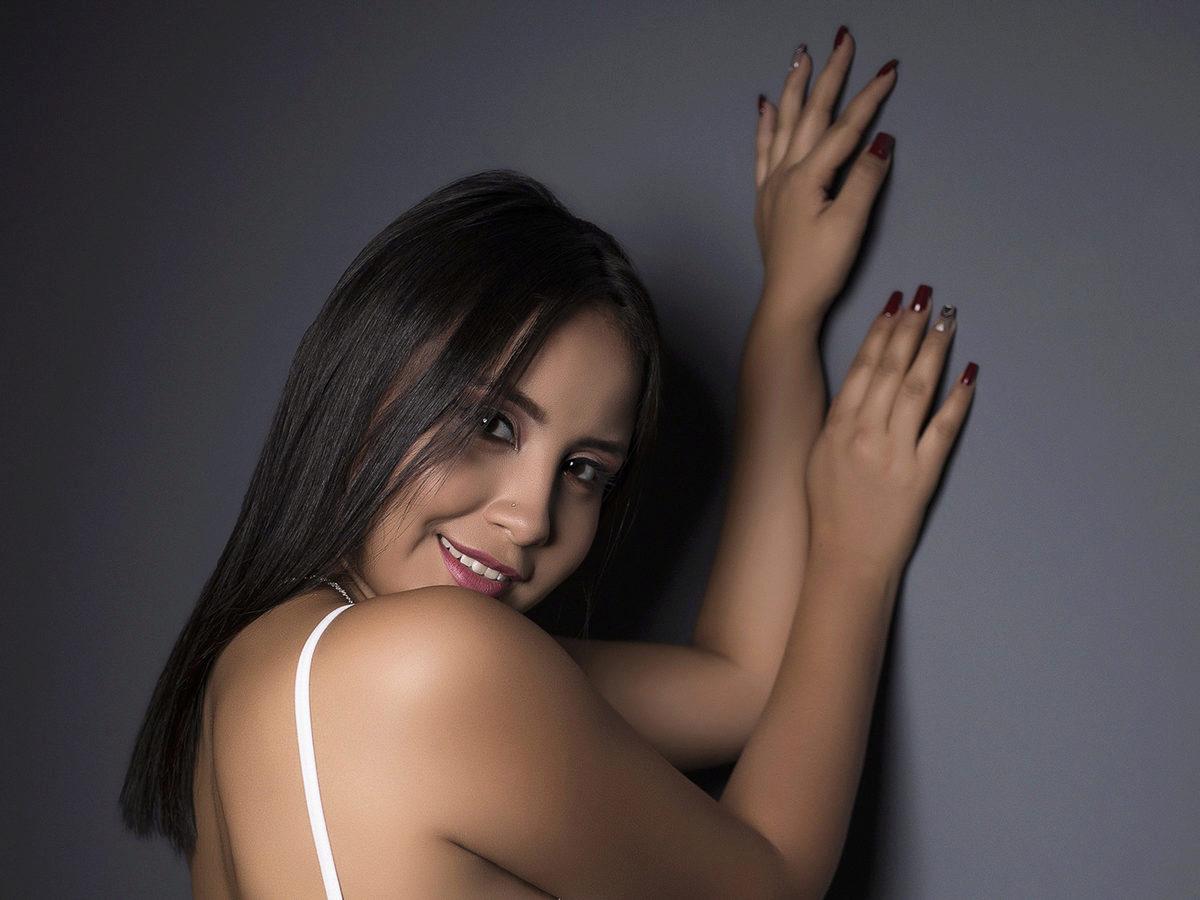 Bella Vega