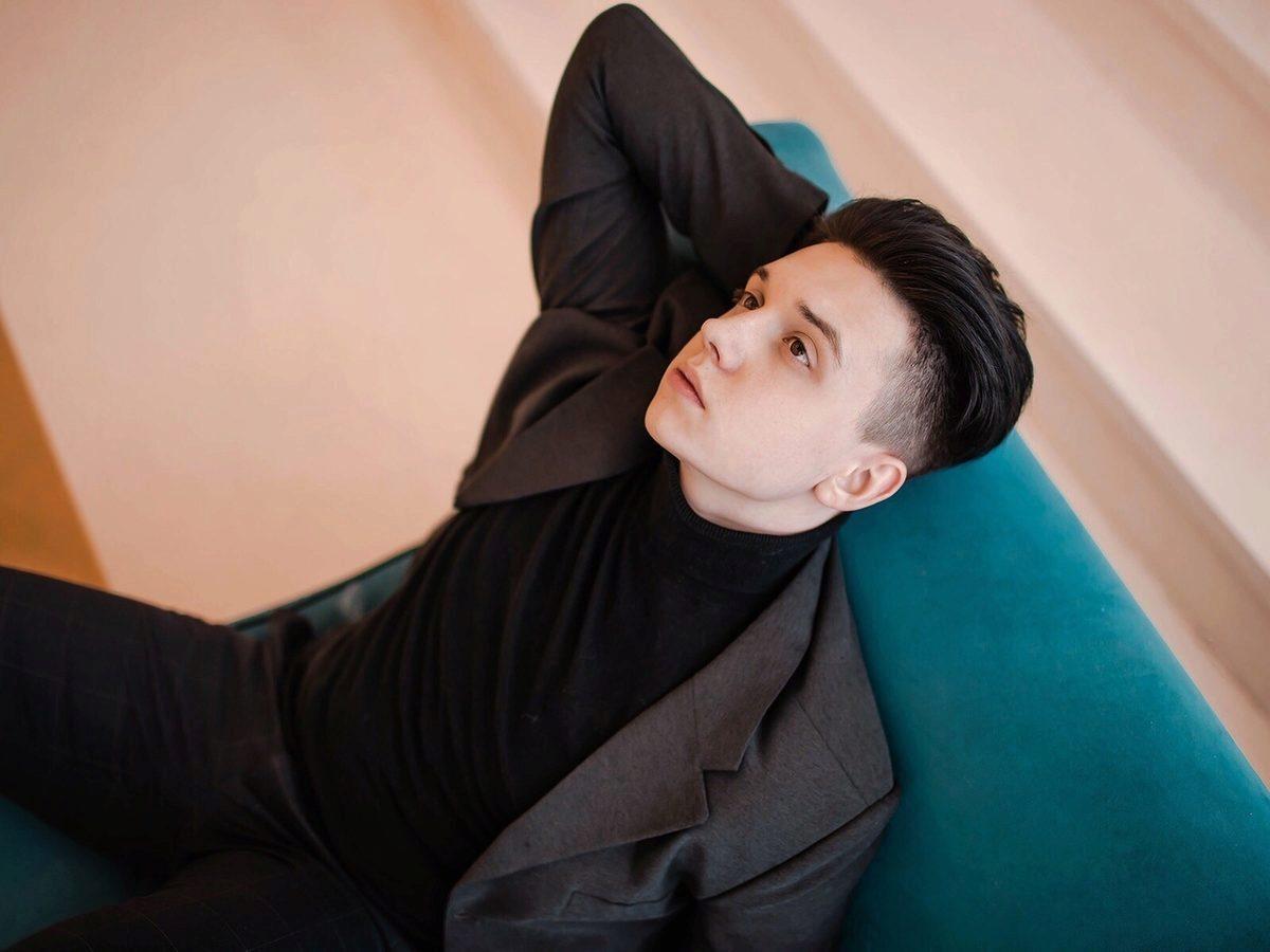 Justin Yung