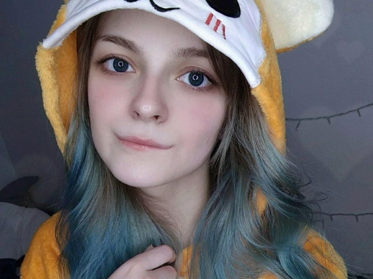 Emily Ohai