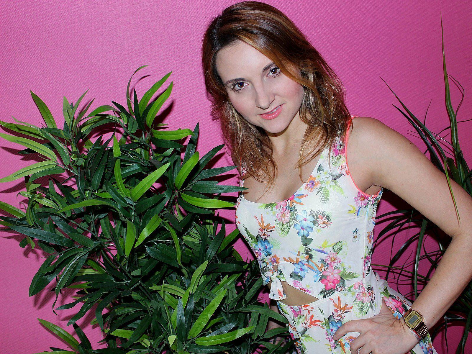 Monika Kisebel