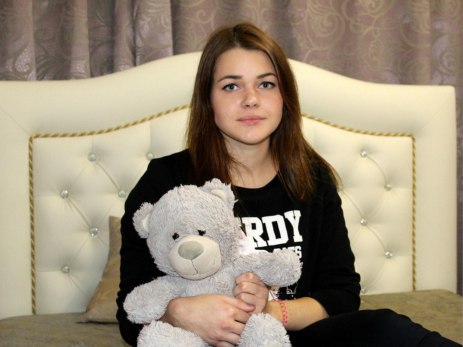 Sophie Loov