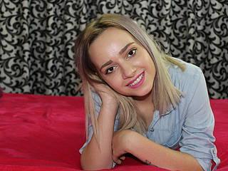 Lorella Luv