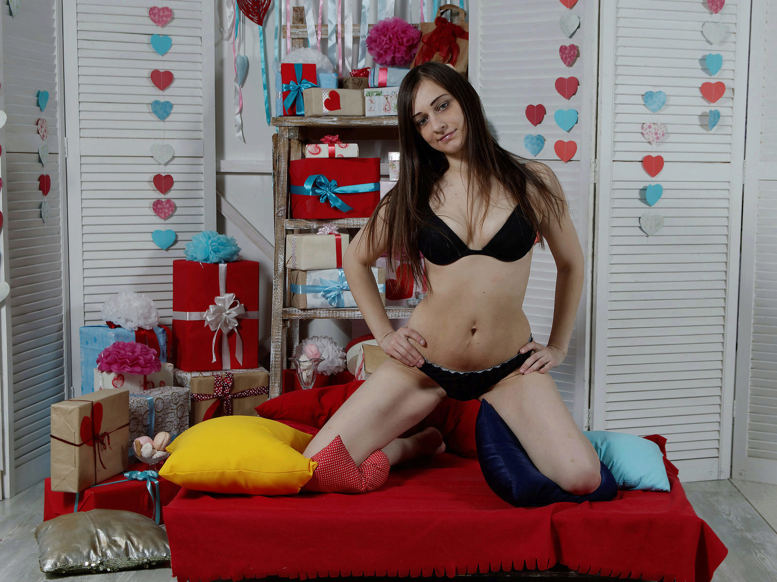 Emiliya Sweet