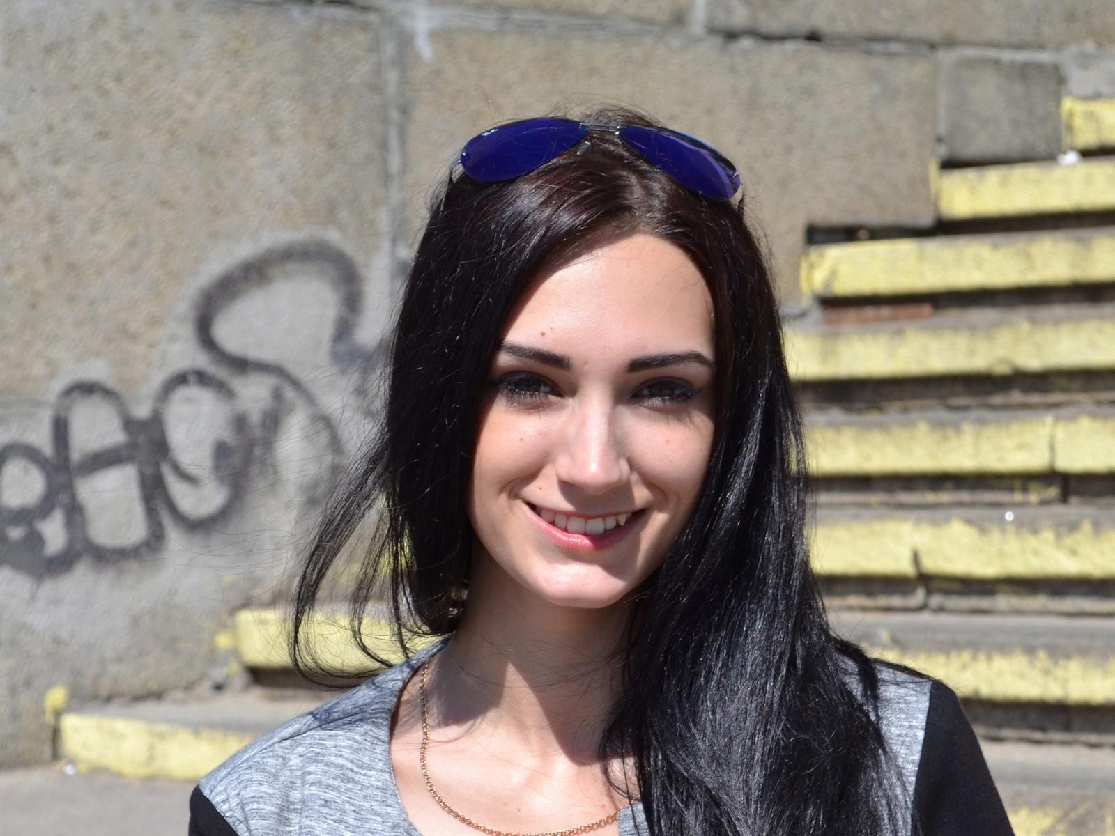 Abbi Gailsg