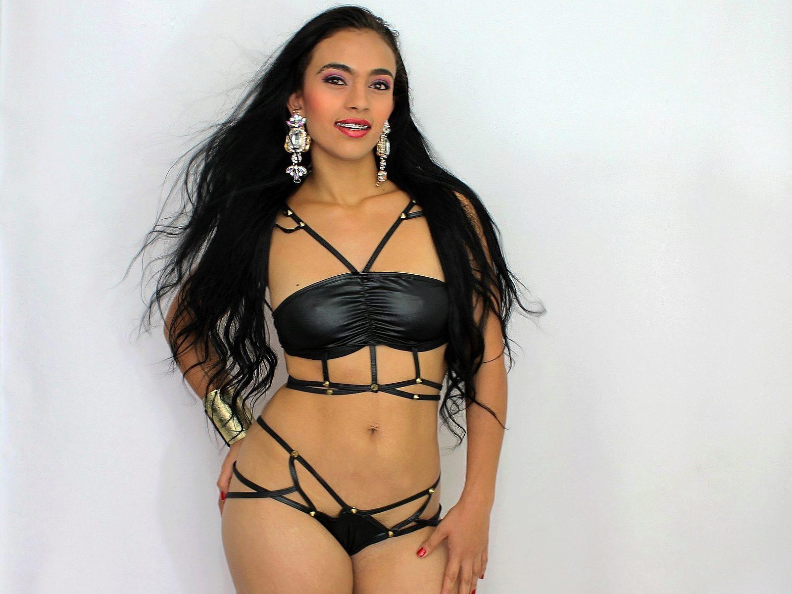 AngelineB