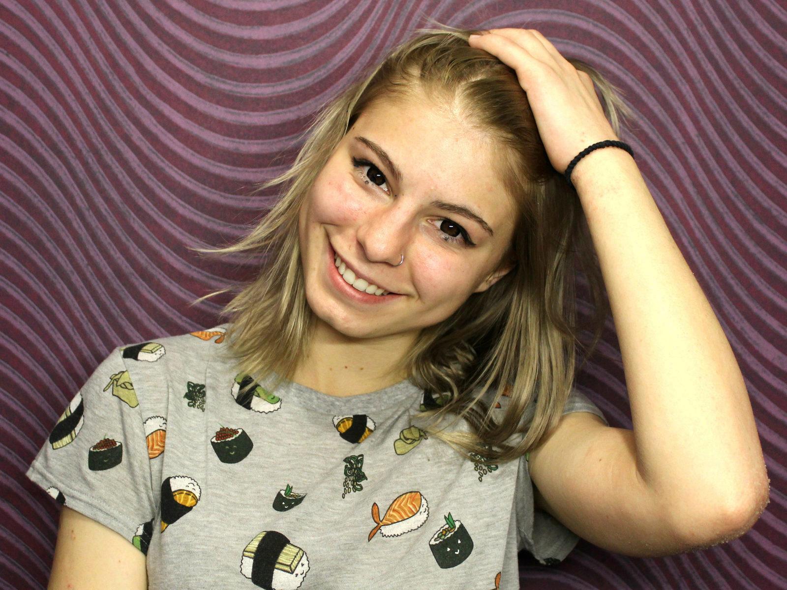 JohannaCarda