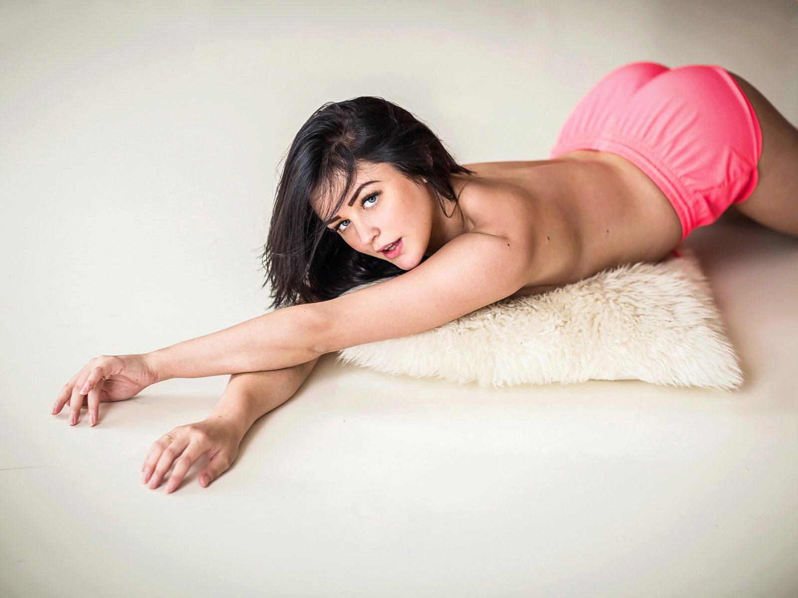 MeganGreene