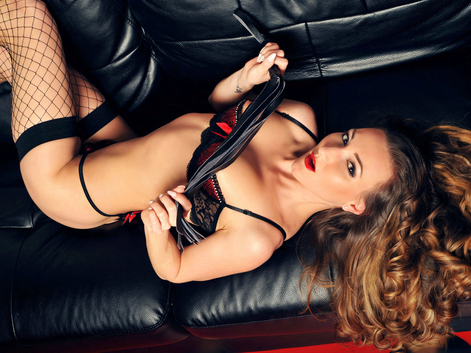 Webcam model Diana Rosex from WebPowerCam