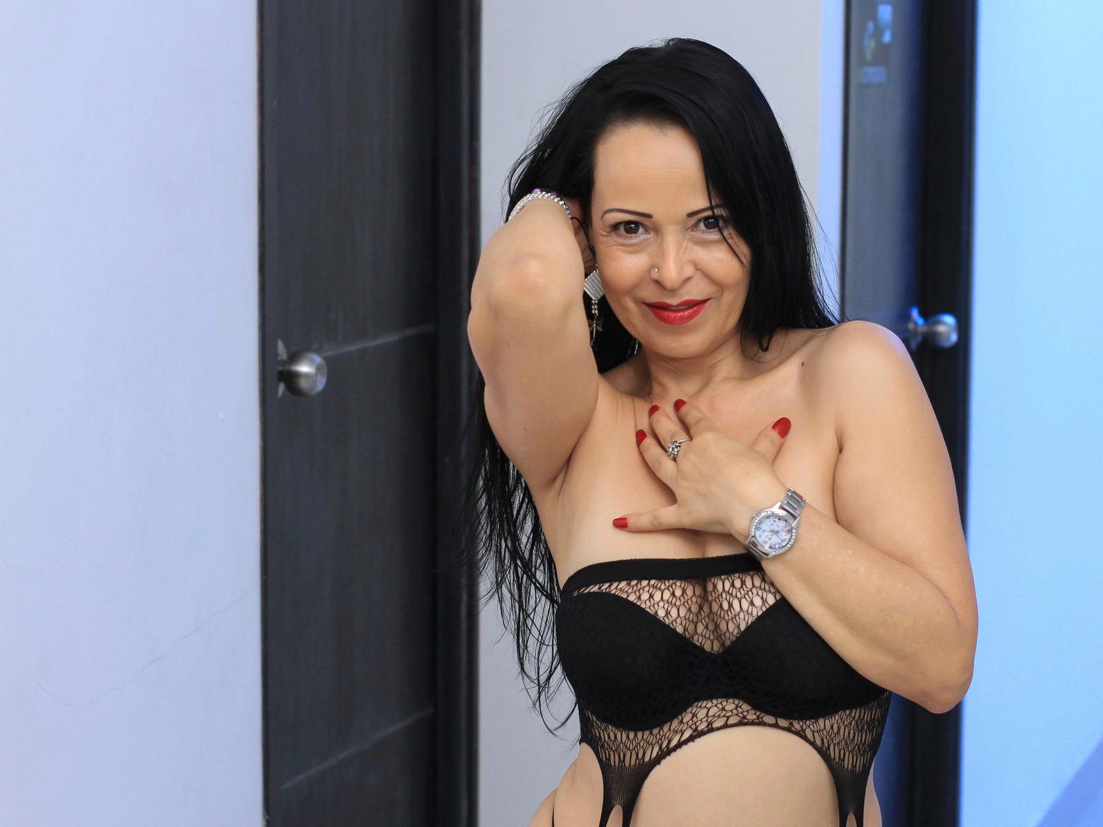 Graciela Villa