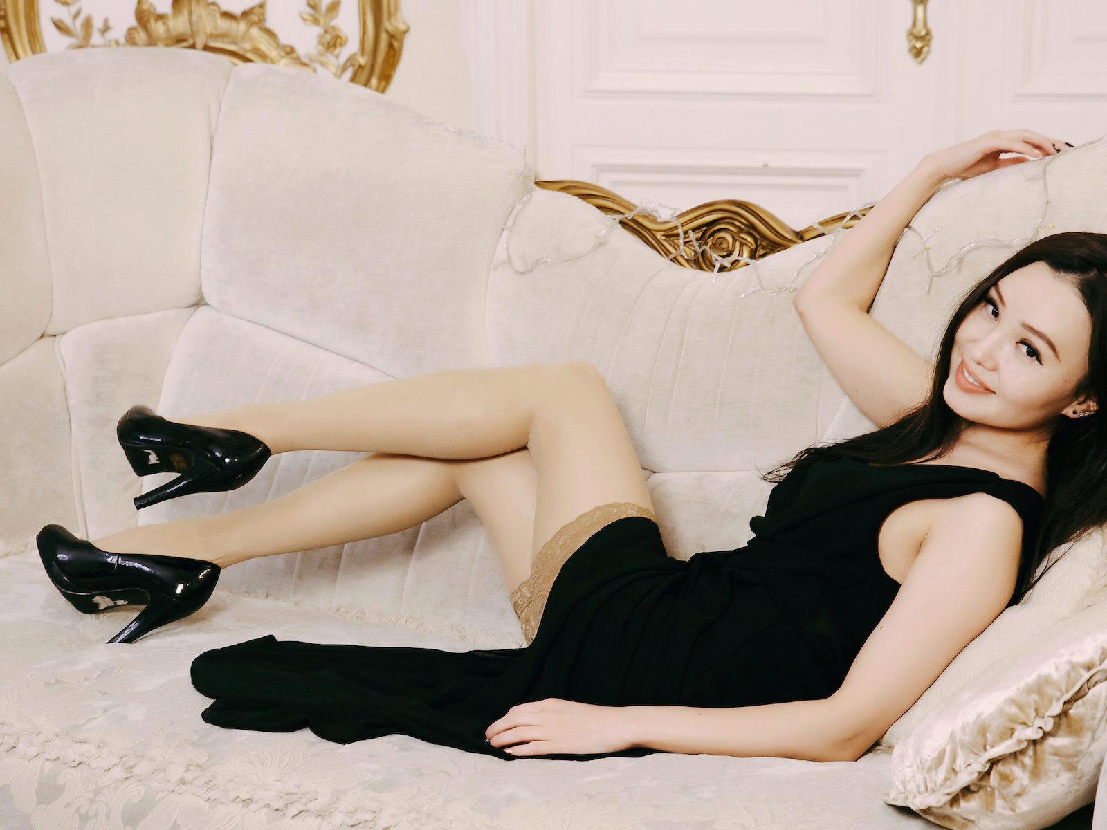 Liana Yun