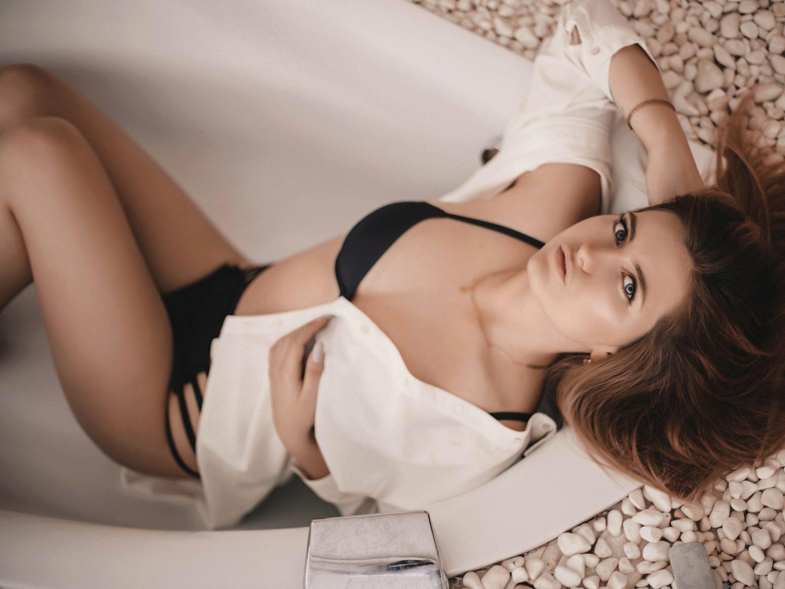 Naomi Shyy