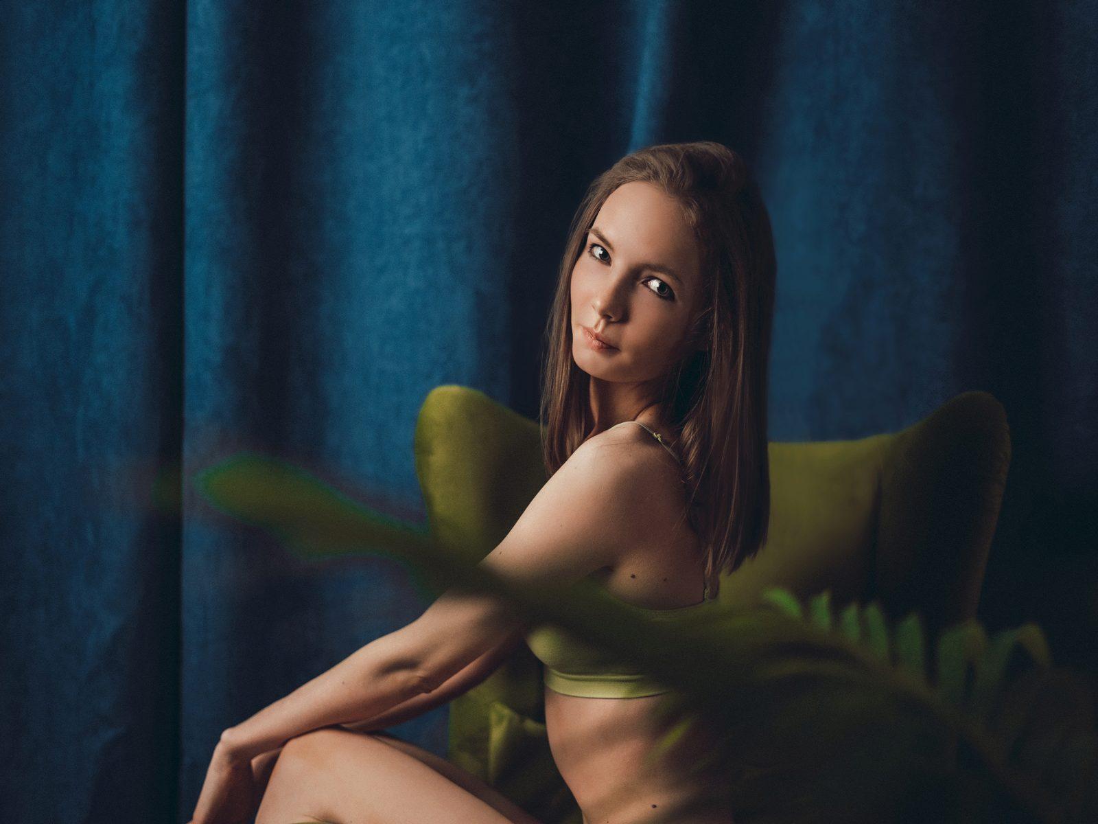 Emily Gilmore