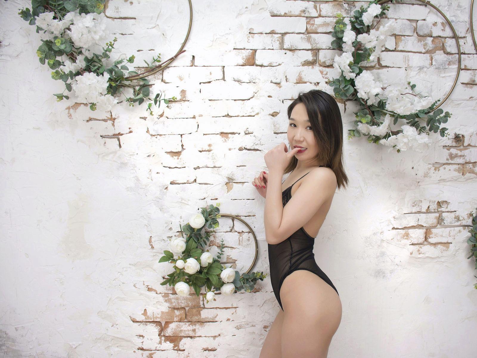 Selina Kimm