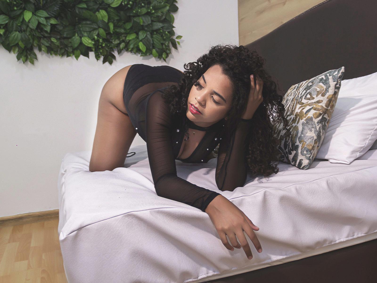 Sophie Lopez