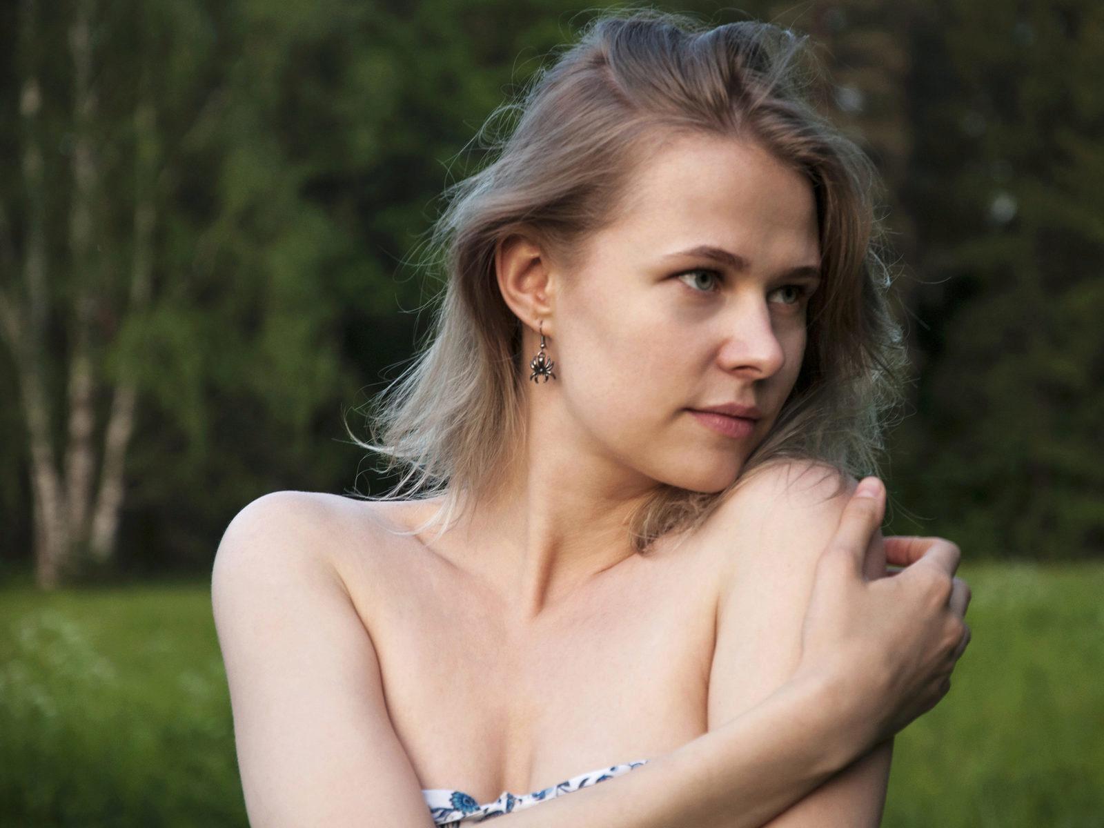 Maria Lav