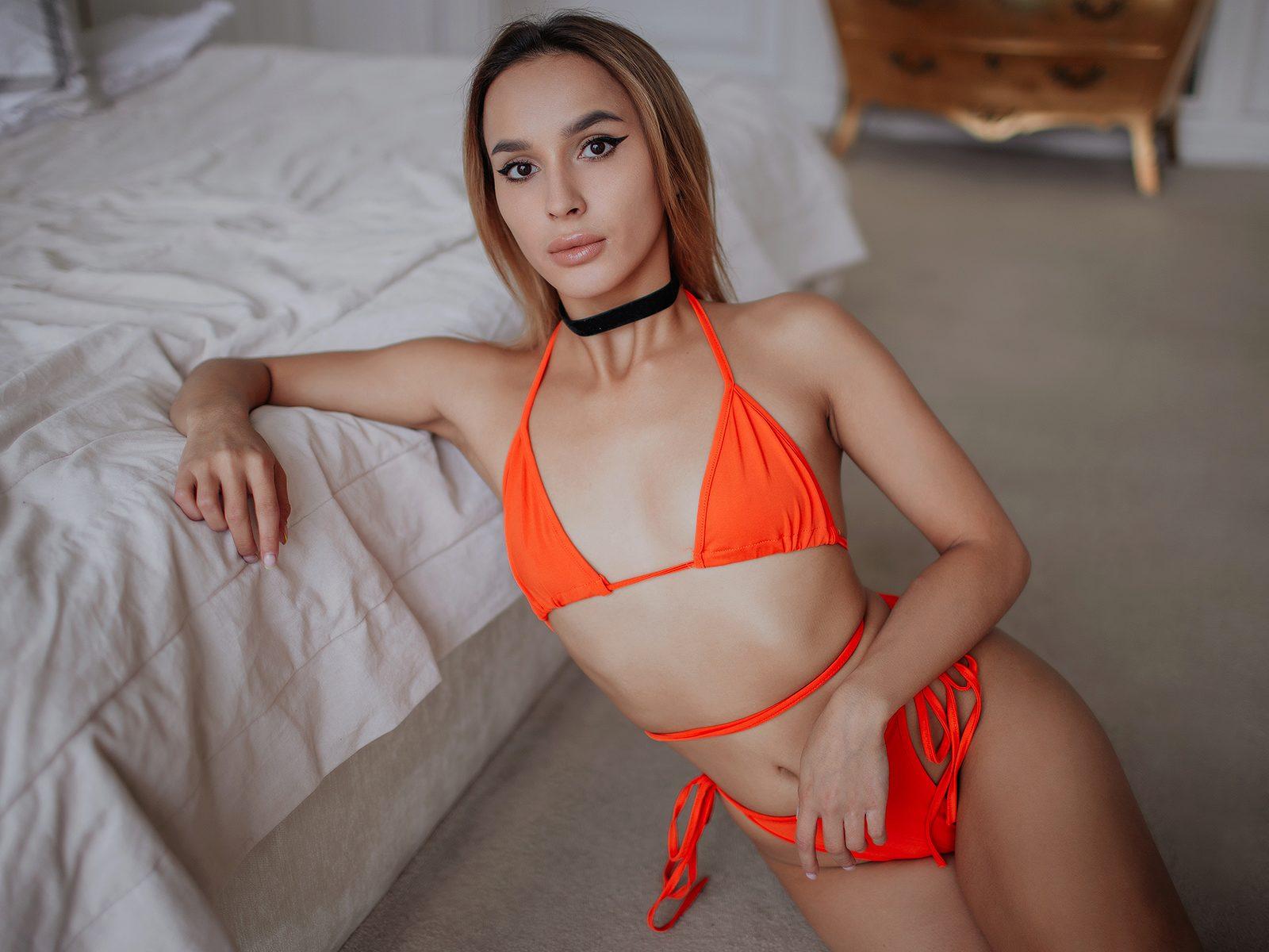 Livecam Sex Show Tits For Cash