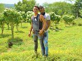 Vin & Adan