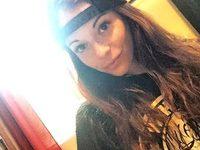 Layla Reynolds's Free Webcam Chat