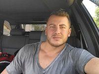 Chrys Gotti's Cam Sex Chat